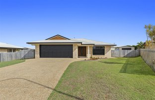 15 Gilmore Court, Gracemere QLD 4702