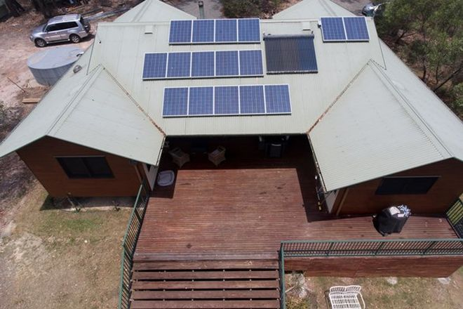 Picture of 220 Avalon Road, SHELDON QLD 4157