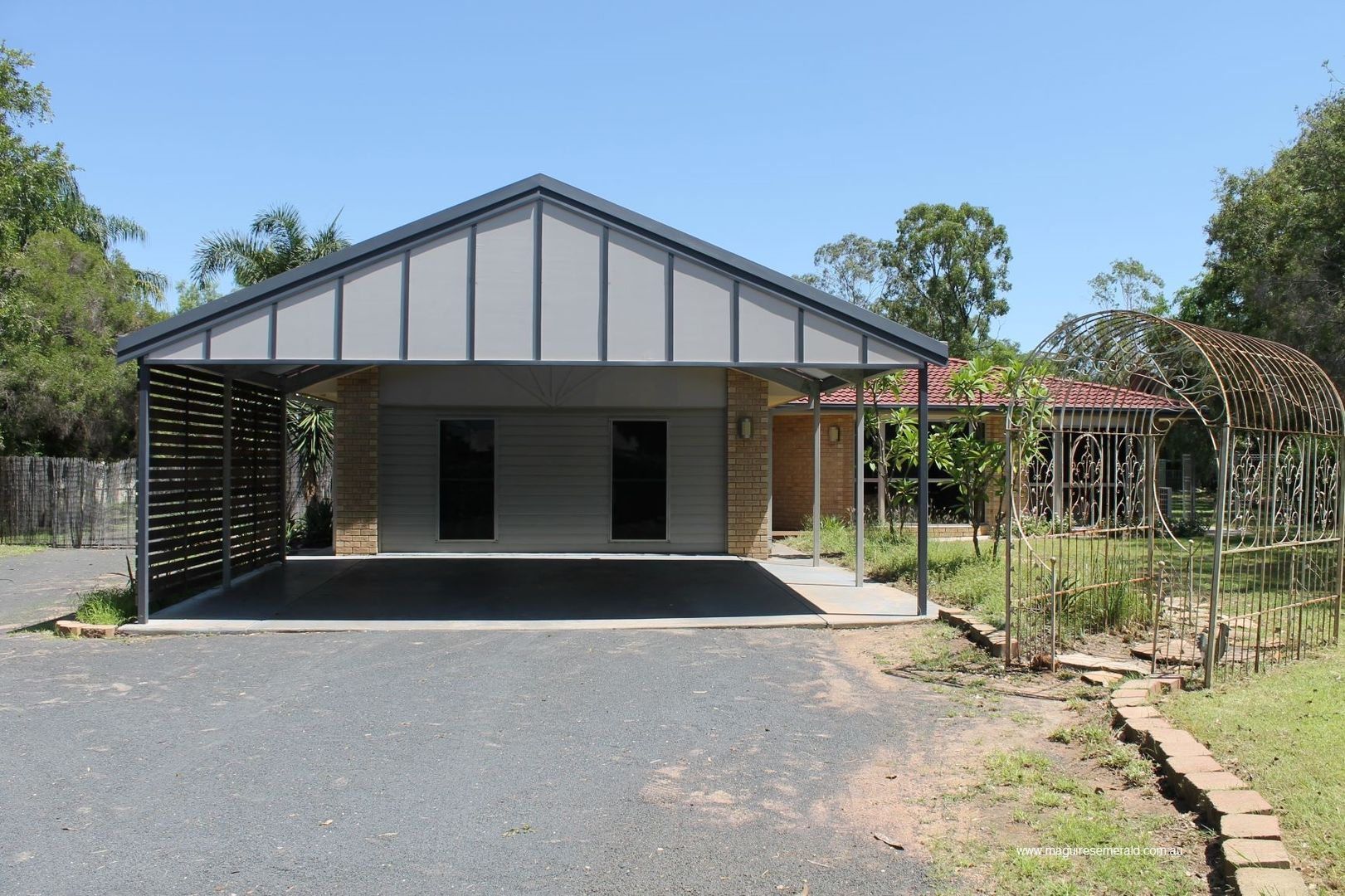 16 Batavia Court, Emerald QLD 4720, Image 1