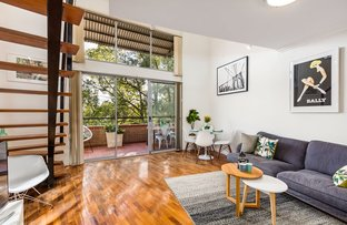 20/480 King Street, Newtown NSW 2042