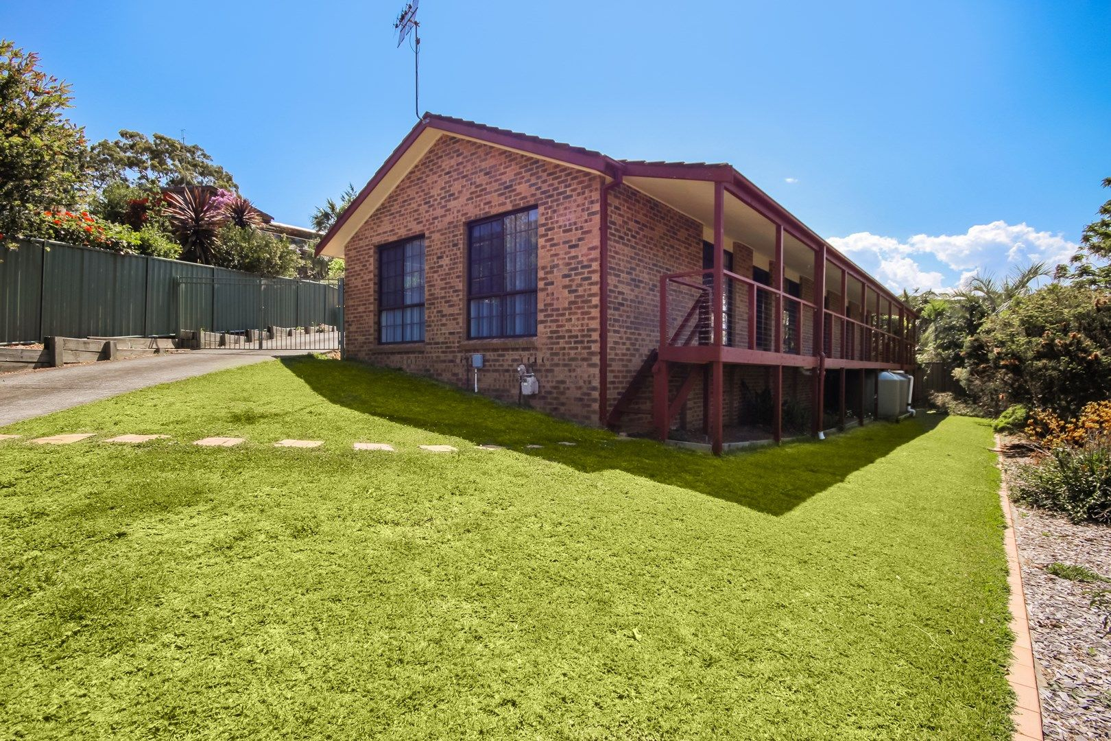 9 Scott Bruce Place, Tumbi Umbi NSW 2261, Image 0