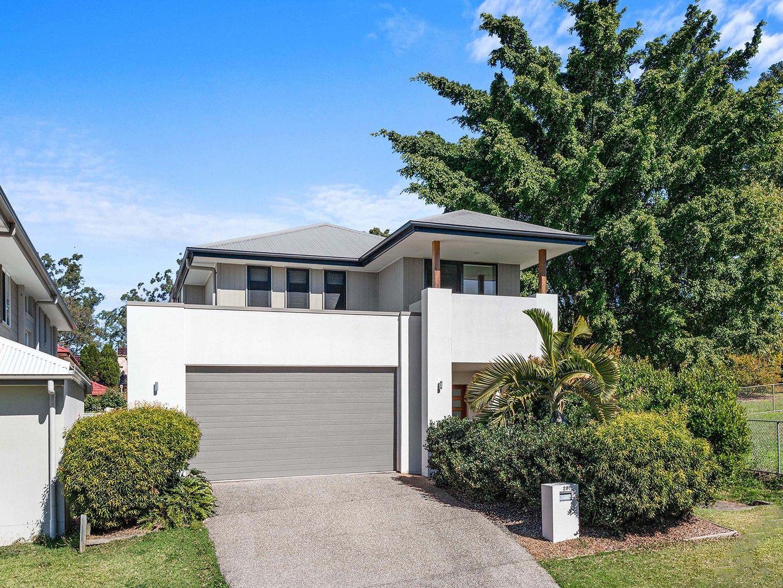 28 Aldritt Place, Bridgeman Downs QLD 4035, Image 0