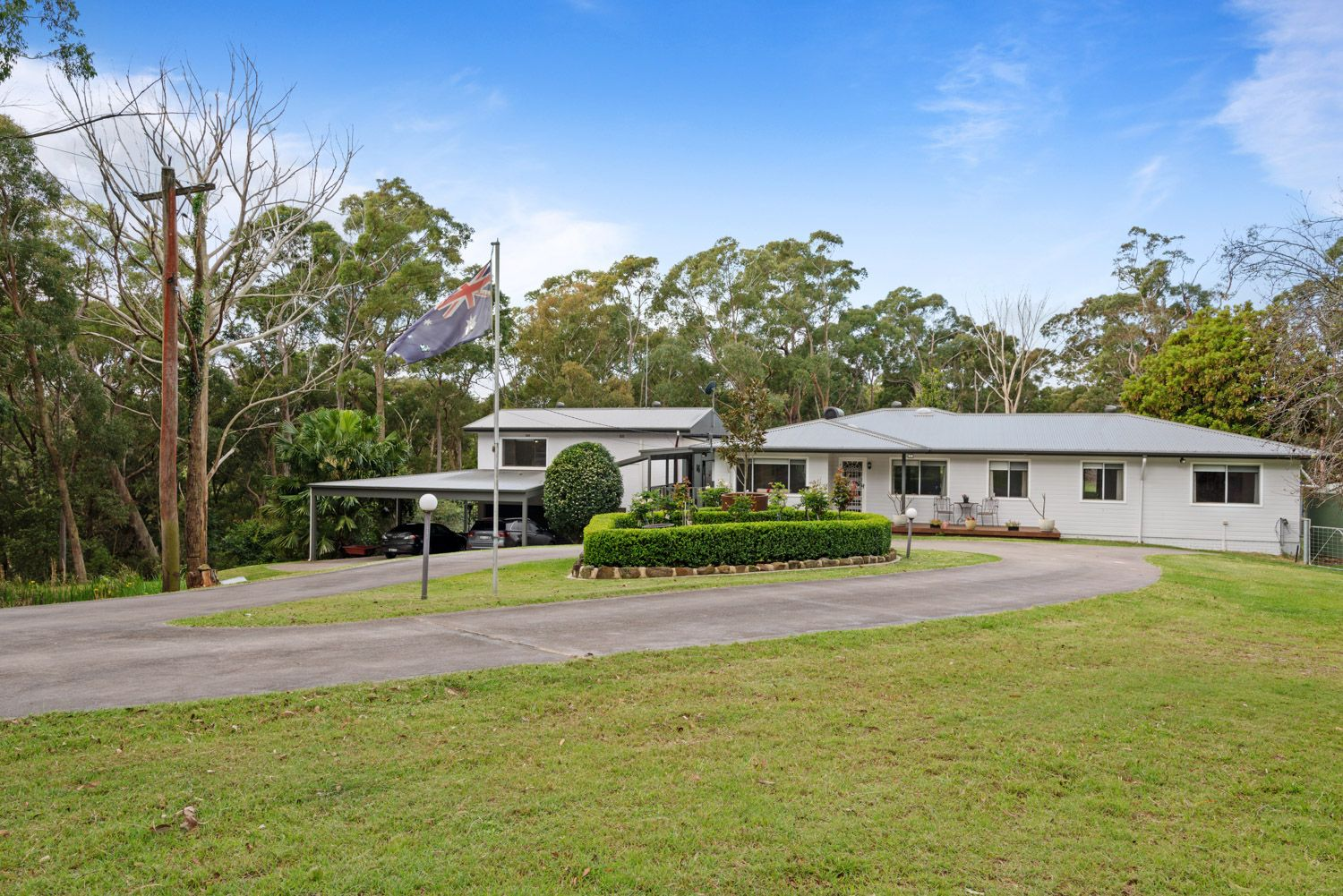 25 Kadija Close, Ourimbah NSW 2258, Image 0