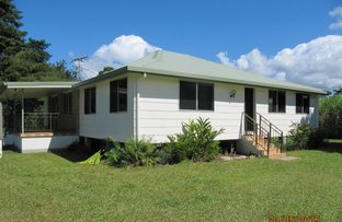 Picture of 73 No 6 Branch Road, South Johnstone QLD 4859