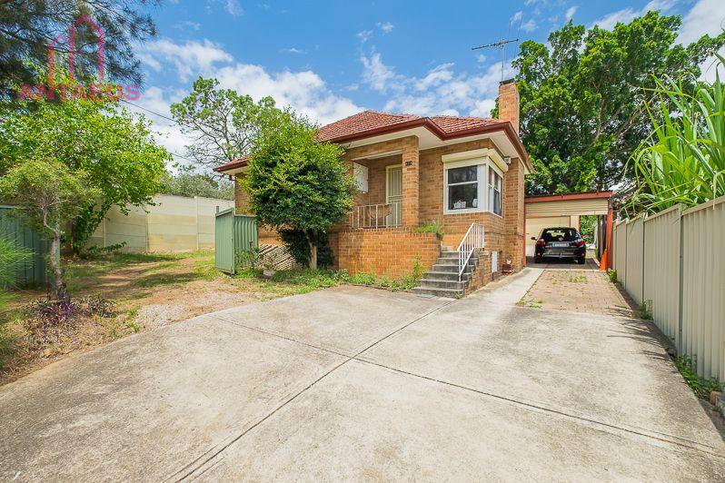 473 Victoria Rd, Rydalmere NSW 2116, Image 0