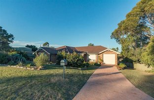 Picture of 33 Willcox Avenue, Singleton NSW 2330