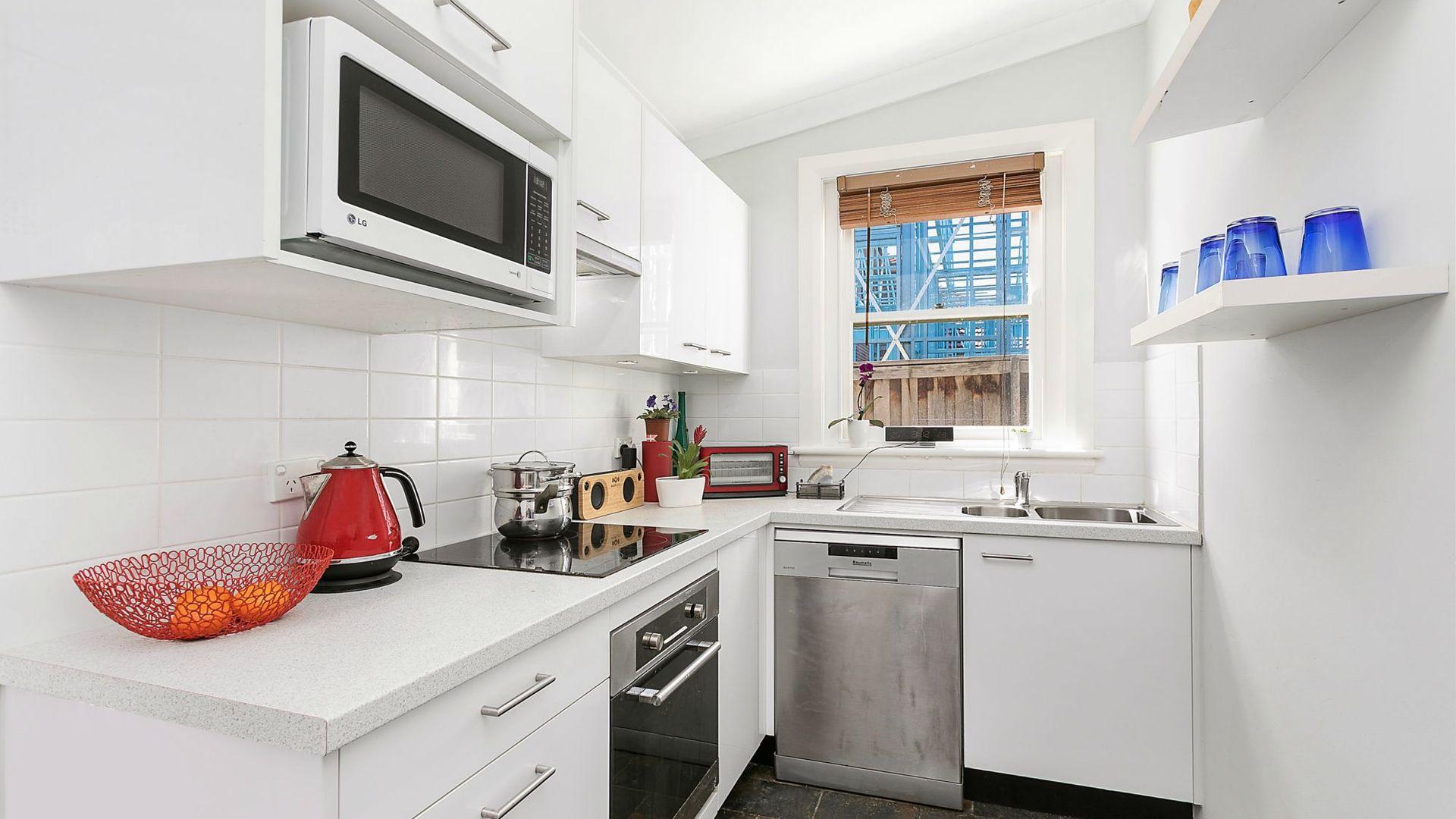 115 Cobham Avenue, Melrose Park NSW 2114, Image 2