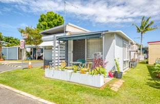 Picture of Site 166 1-25 Fifth Avenue, Bongaree QLD 4507