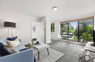 Picture of 7/59 Alma Road, St Kilda VIC 3182