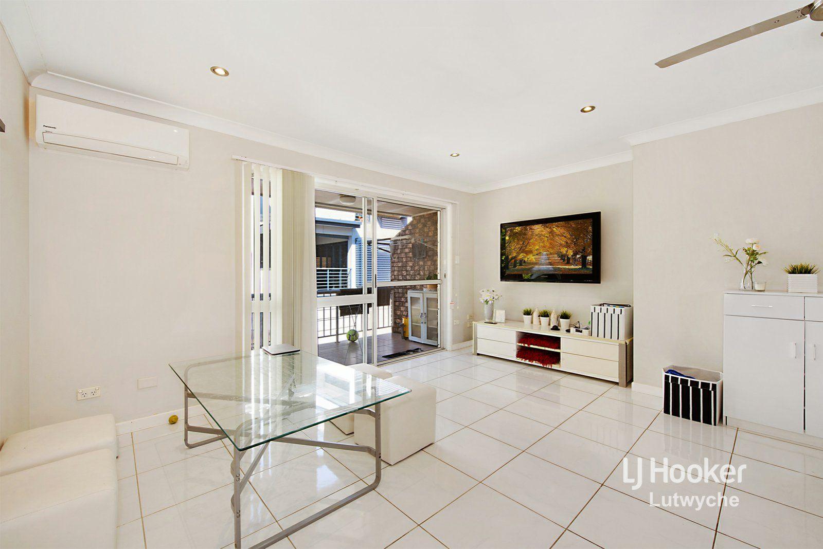5/115 Swan Street, Gordon Park QLD 4031, Image 0