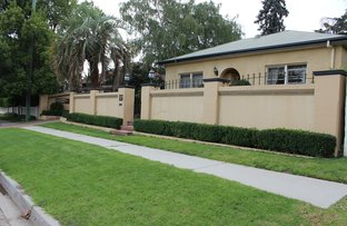 Picture of 37 Gilmour Street , Bathurst NSW 2795
