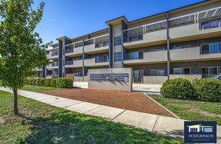 Picture of 32/16 David Miller Crescent, Casey ACT 2913