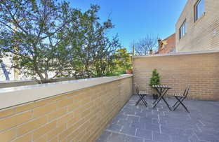Picture of 8/80A Enmore Road, Newtown NSW 2042