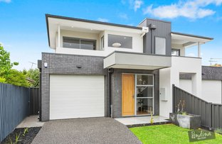Picture of 22A Macey Avenue, Avondale Heights VIC 3034