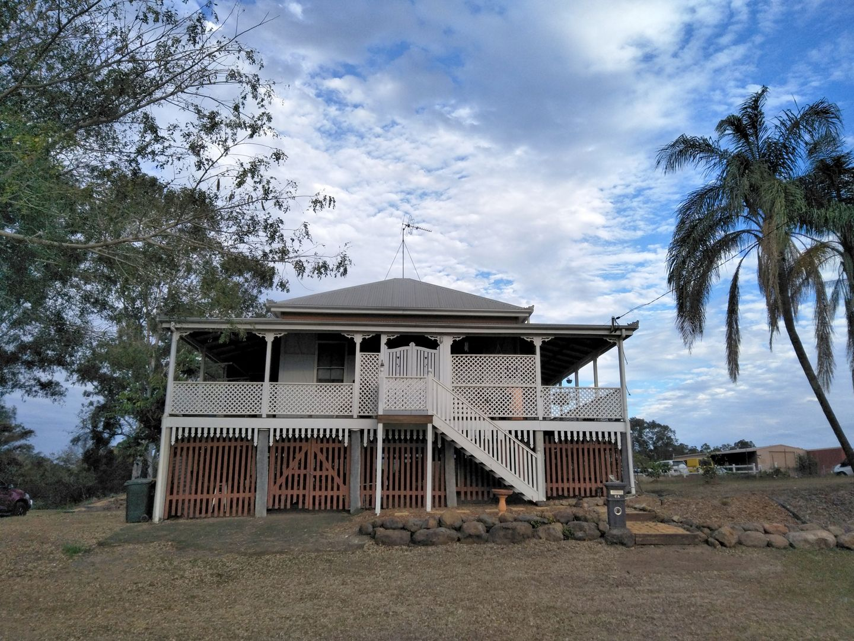 6A Woondooma St, Bundaberg Central QLD 4670, Image 0