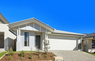 Picture of 33 Kourounis Street, Logan Reserve QLD 4133