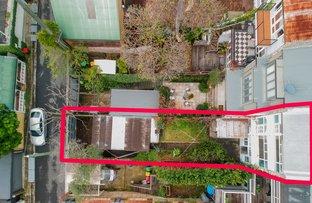 Picture of 58 Hargrave Street, Paddington NSW 2021