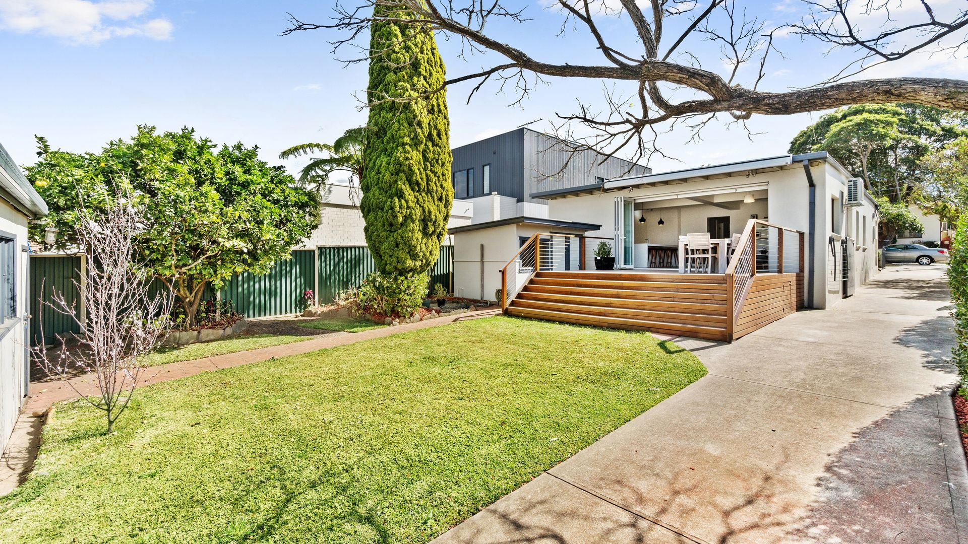 18 Albion Street, Concord NSW 2137, Image 2