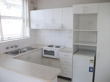 15/3 Cook Street , Glebe NSW 2037, Image 1