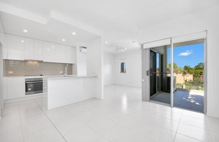 Picture of 6/101 Pohlman Street, Southport QLD 4215