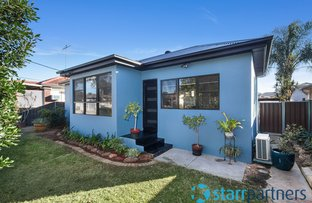 1 Allay Street, Blacktown NSW 2148