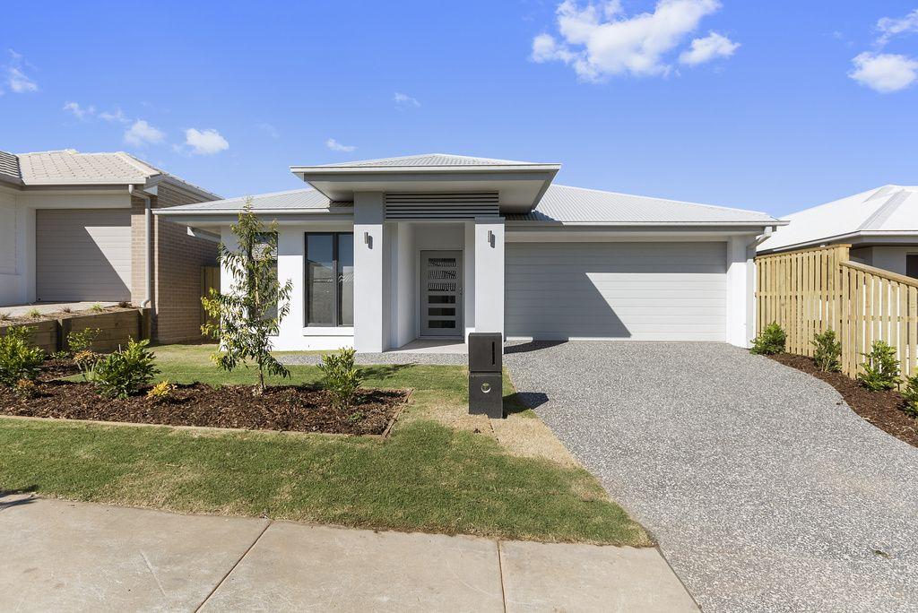 29 Beaufortia Street, Deebing Heights QLD 4306, Image 0
