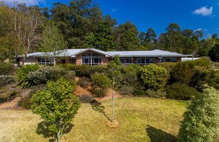 Picture of 33 Montrose Road, Cabarlah QLD 4352