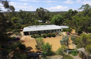 1626 Julimar Road, Toodyay WA 6566