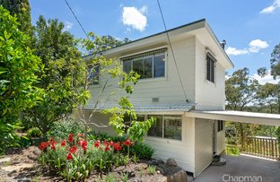 Picture of 91 St Georges Crescent, Faulconbridge NSW 2776