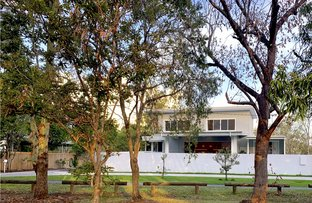 Picture of 60 Michel Drive, Currumbin Waters QLD 4223