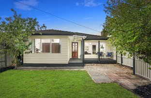 Picture of 72 Neil Street, Bell Post Hill VIC 3215