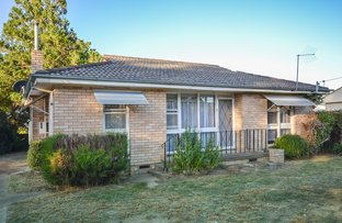 Picture of 5 Cohen Street, Mudgee NSW 2850