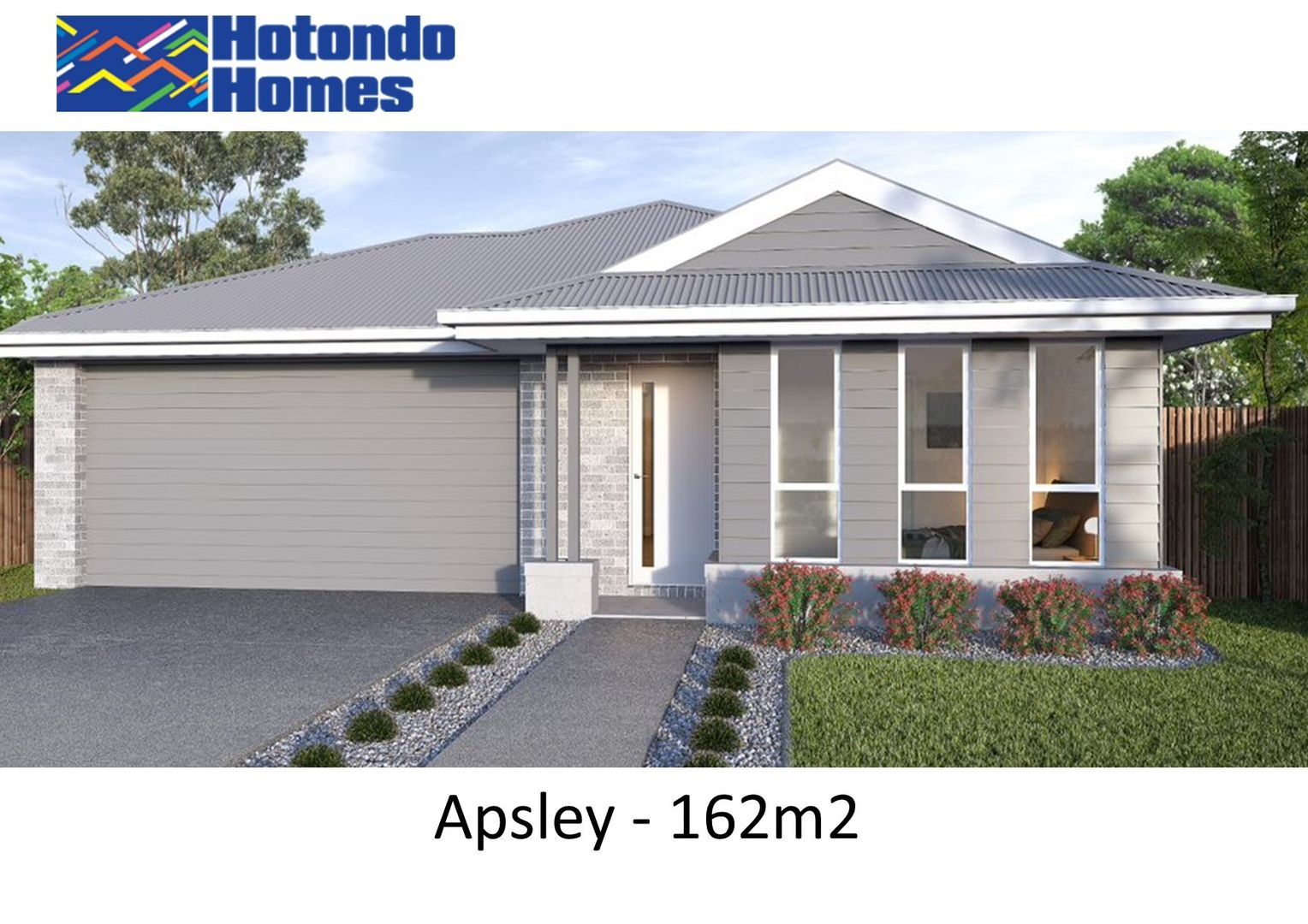 Lot 133 Balmoral Crescent, Southside QLD 4570, Image 0