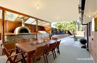 Picture of 2 Lomandra Terrace, Hamlyn Terrace NSW 2259