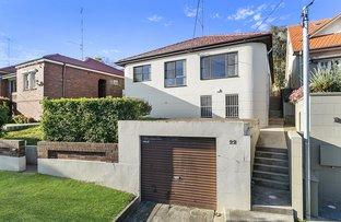 Picture of 22 Boomerang Street, Maroubra NSW 2035