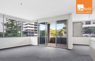 Picture of Level 3, 11/6A Defries Avenue, Zetland NSW 2017