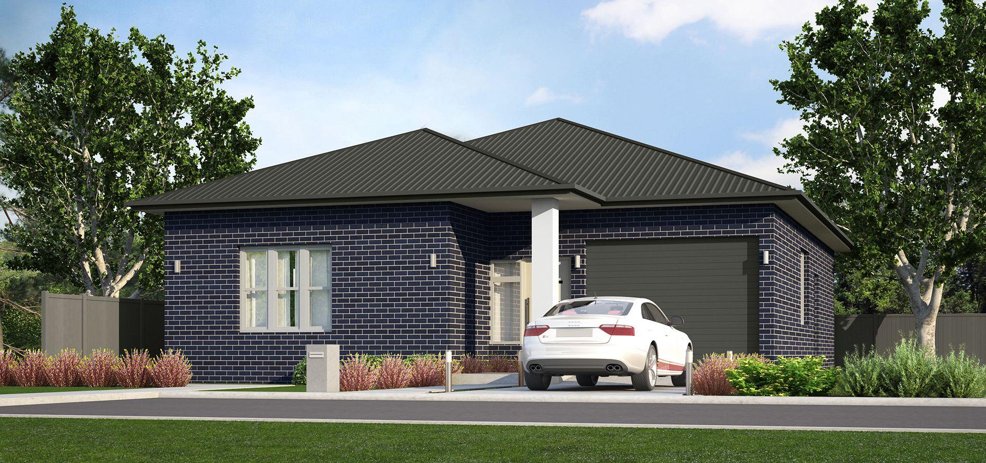 74 Cowper Street, Goulburn NSW 2580, Image 1