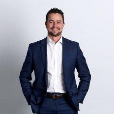 Michael Kirwan, Sales representative