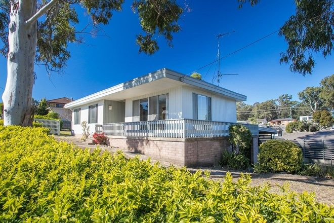 365 Real Estate Properties for Sale in Batemans Bay, NSW