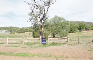 Picture of Lot 1 Old Keera Road, Bingara NSW 2404