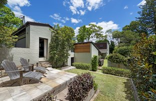 Picture of 14 Gale Street, Woolwich NSW 2110