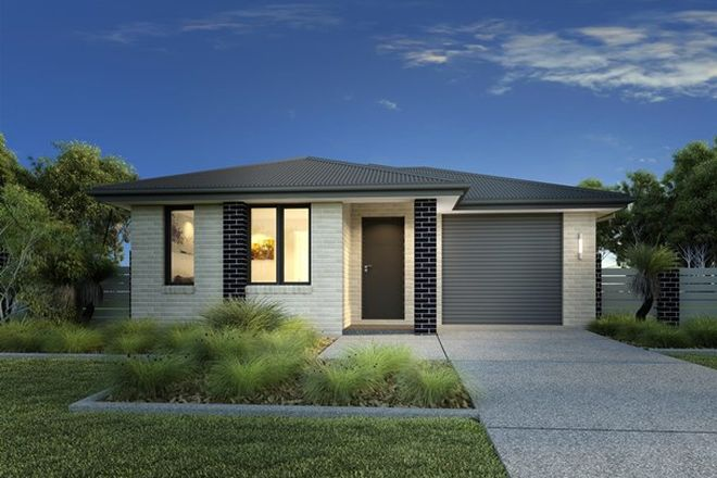 Picture of 20 Lyons st, ROSEDALE VIC 3847