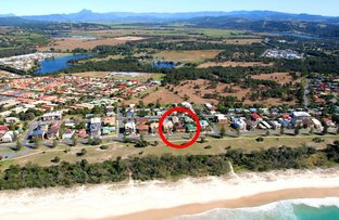 Picture of 4/192 Marine Parade, Kingscliff NSW 2487