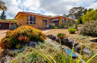 238 Southern Cross Drive, Latham ACT 2615