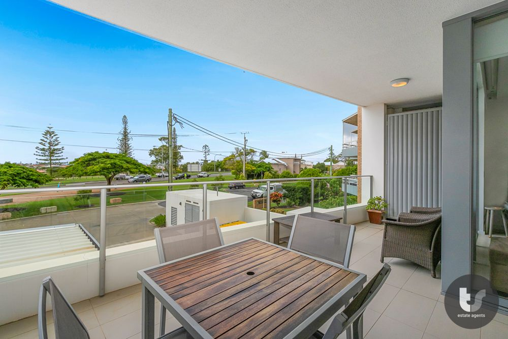 5/29-31 Shore Street East, Cleveland QLD 4163, Image 2