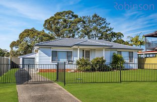 Picture of 24 Buni Street, Holmesville NSW 2286