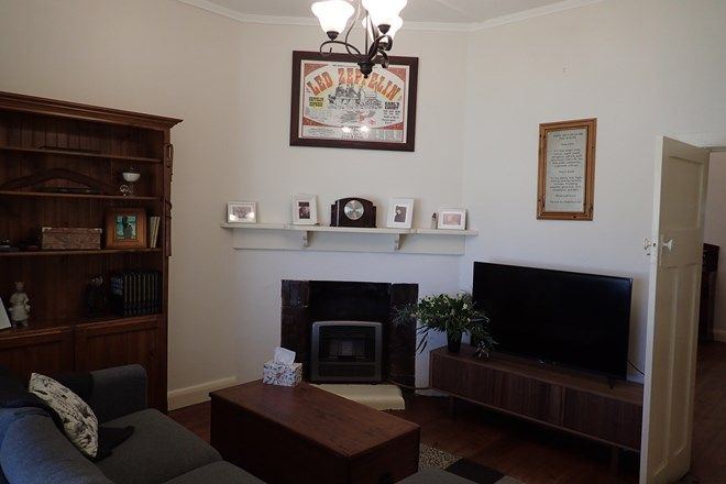 Picture of 10 Cross St, GLADSTONE SA 5473