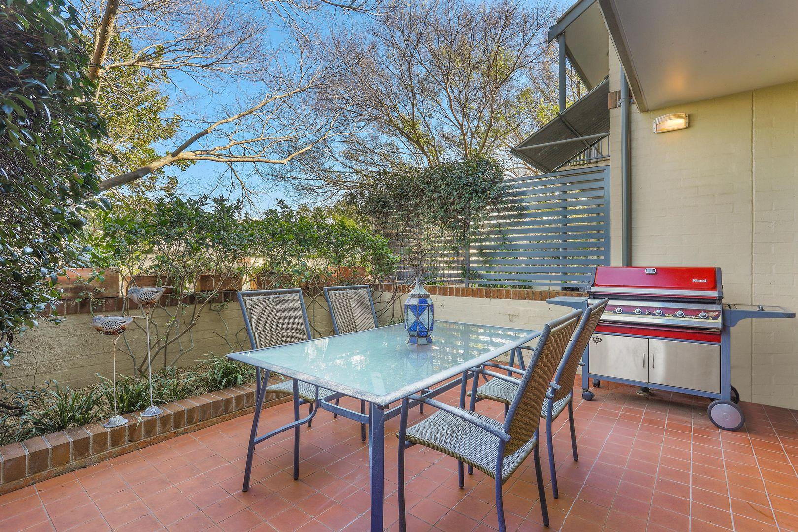 18/165-169 Allen Street, Leichhardt NSW 2040, Image 0