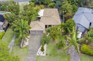 Picture of 8 Gypsy Ct, Eatons Hill QLD 4037