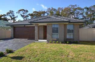Picture of 41 Red Gum Drive, Braemar NSW 2575